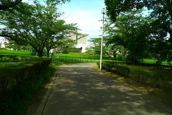 f:id:hikada:20130721145400j:image