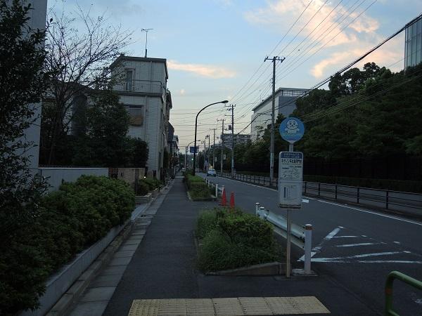 f:id:hikada:20150919173420j:image