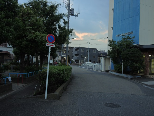 f:id:hikada:20150919174538j:image