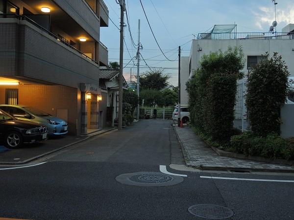 f:id:hikada:20150919174848j:image