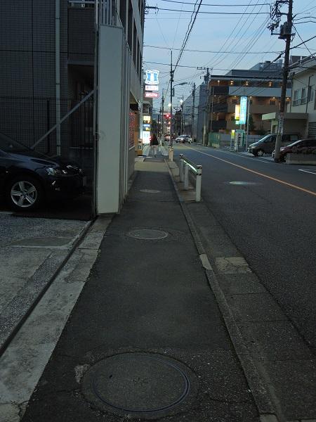 f:id:hikada:20150919175127j:image