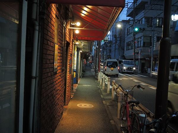 f:id:hikada:20150919175327j:image