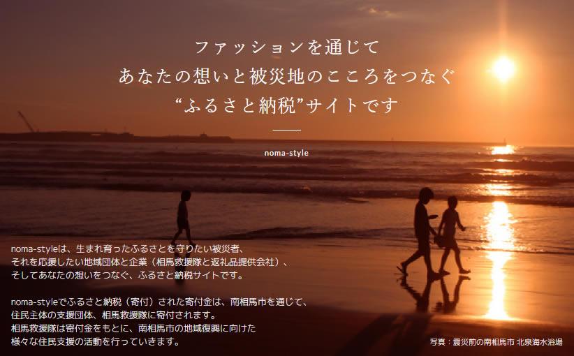 f:id:hikaki:20170523224928j:plain