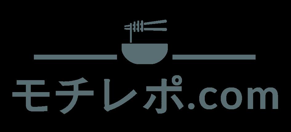f:id:hikaku_san:20201202150639p:plain