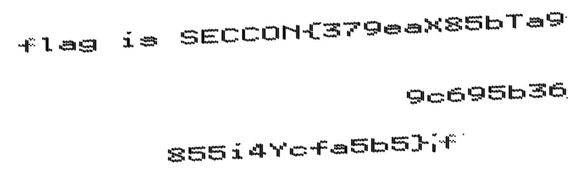 f:id:hikalium:20191222231359p:plain