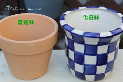 f:id:hikari-mimo:20170112163208j:plain