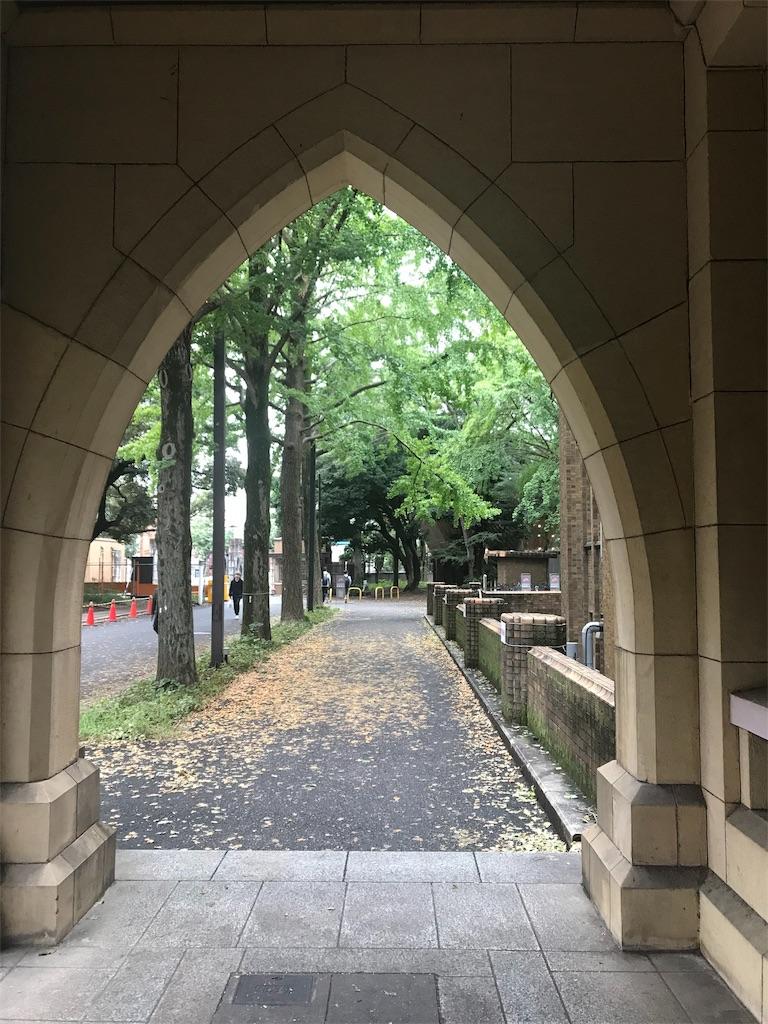 f:id:hikari-san:20191025152738j:image