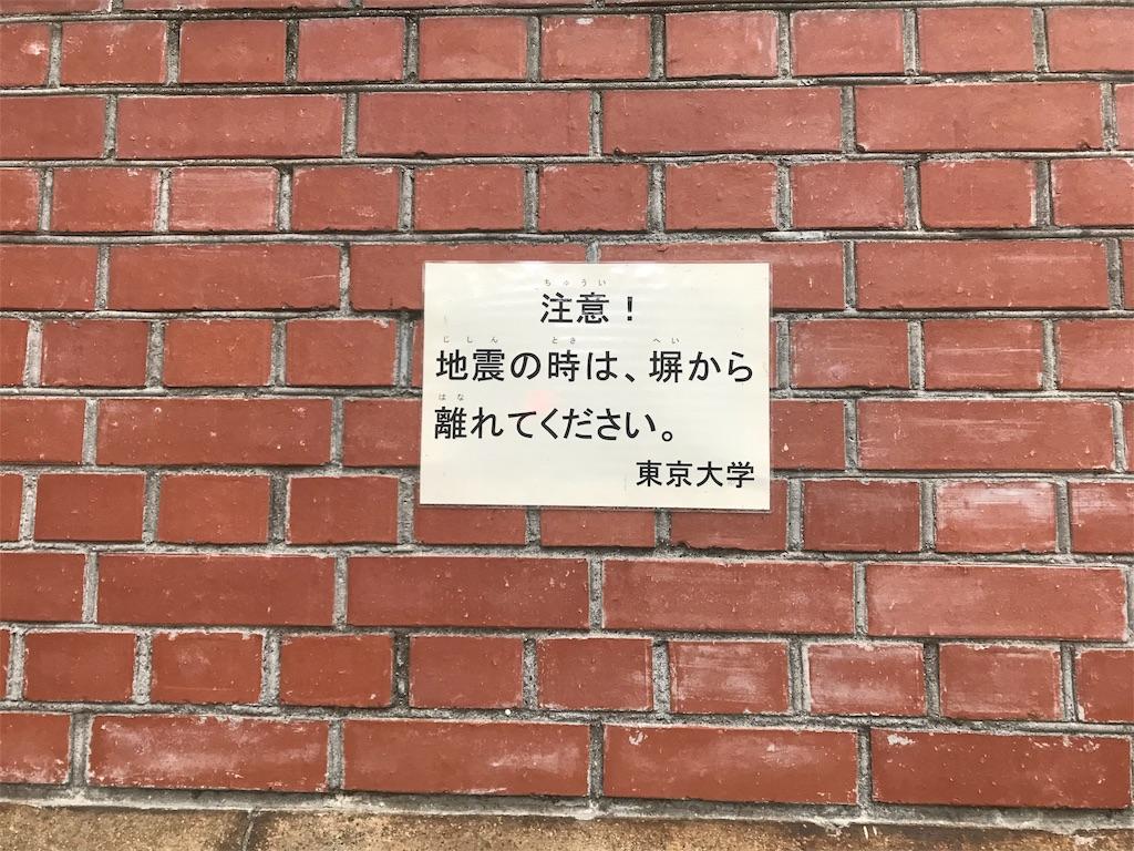 f:id:hikari-san:20191025153429j:image