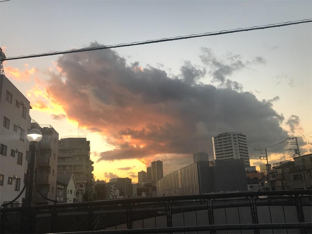f:id:hikari-san:20191203174934j:image