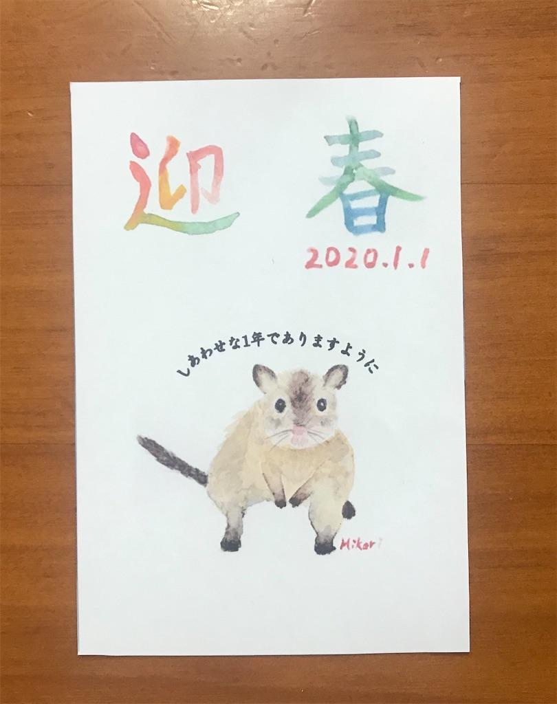 f:id:hikari-san:20200102113326j:image
