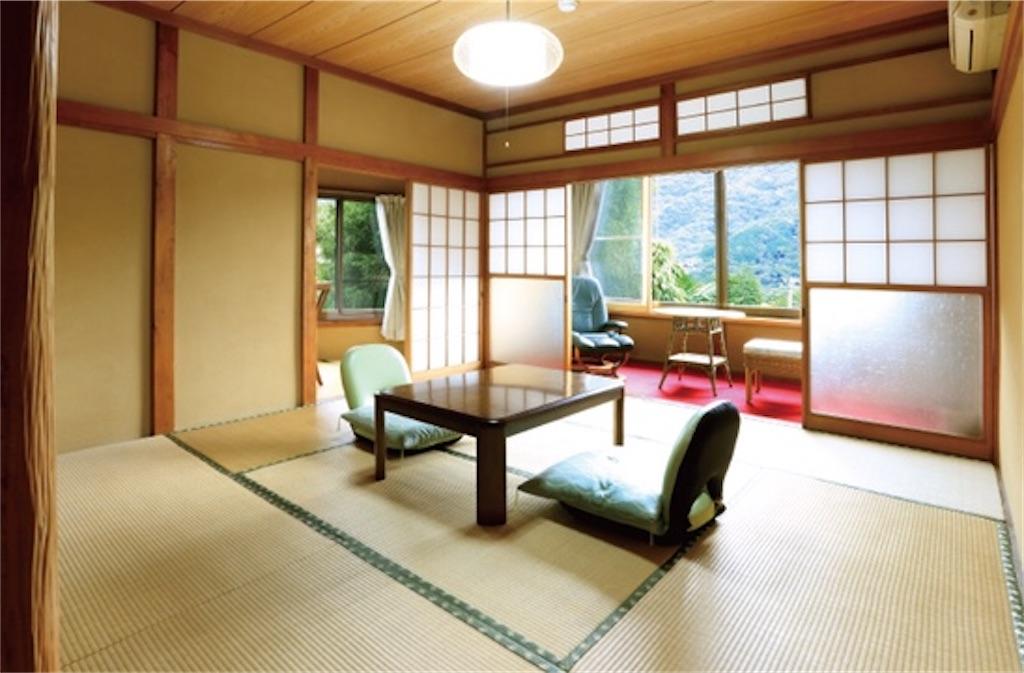 f:id:hikari-san:20200113195230j:image