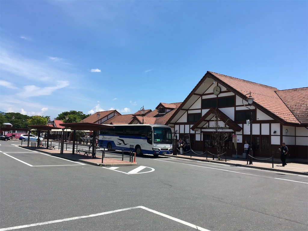f:id:hikari-tokyo:20170619122205j:image