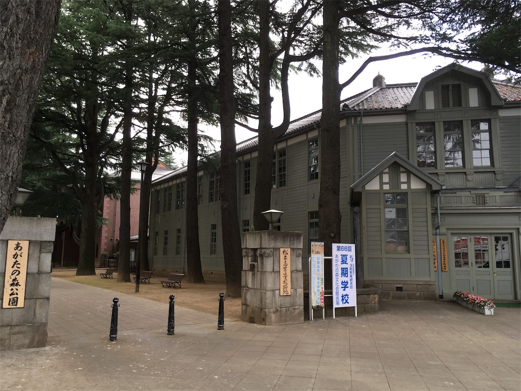 f:id:hikari-tokyo:20170802102902j:image