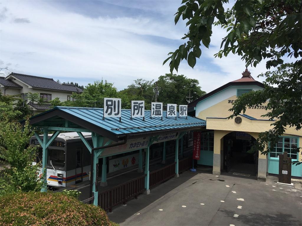 f:id:hikari-tokyo:20180621215613j:image
