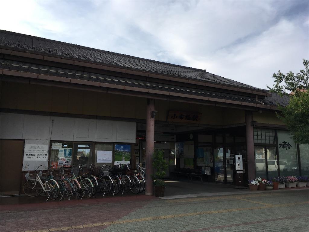 f:id:hikari-tokyo:20180621215804j:image