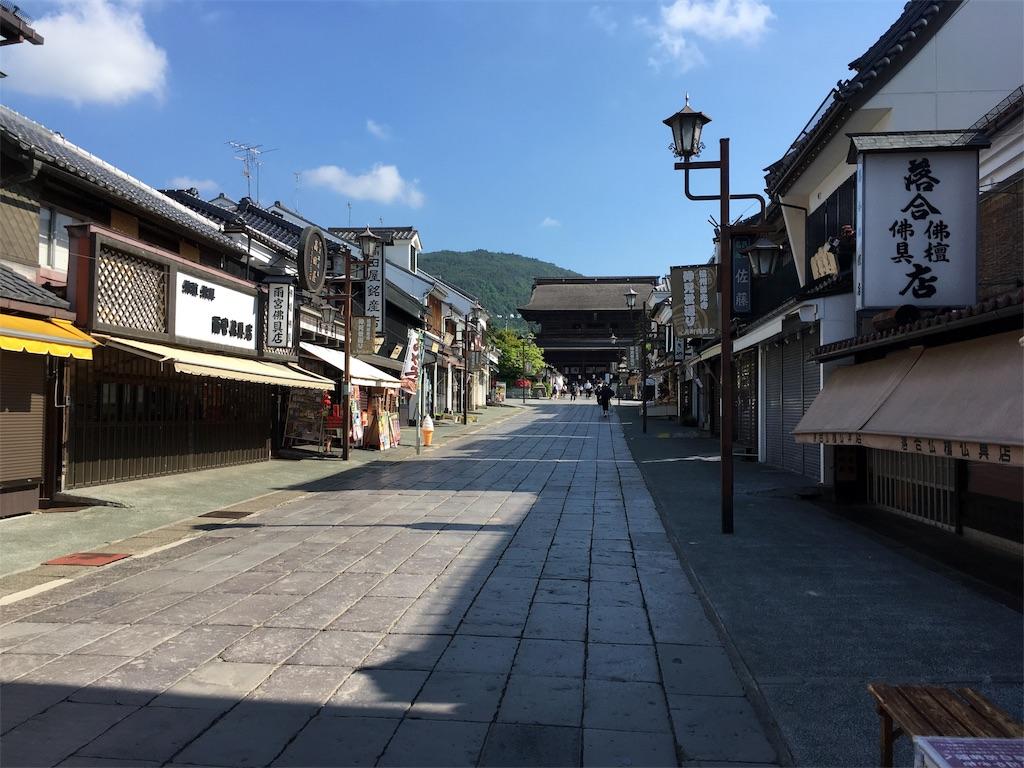 f:id:hikari-tokyo:20180622191632j:image
