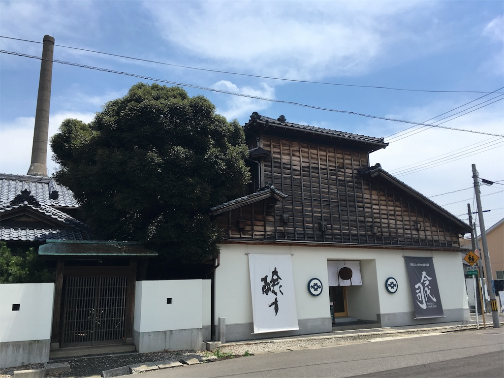 f:id:hikari-tokyo:20180704075124j:image