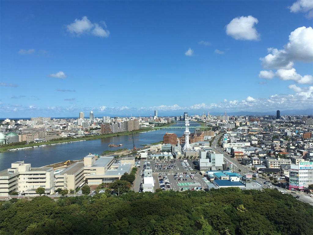 f:id:hikari-tokyo:20180928165853j:image