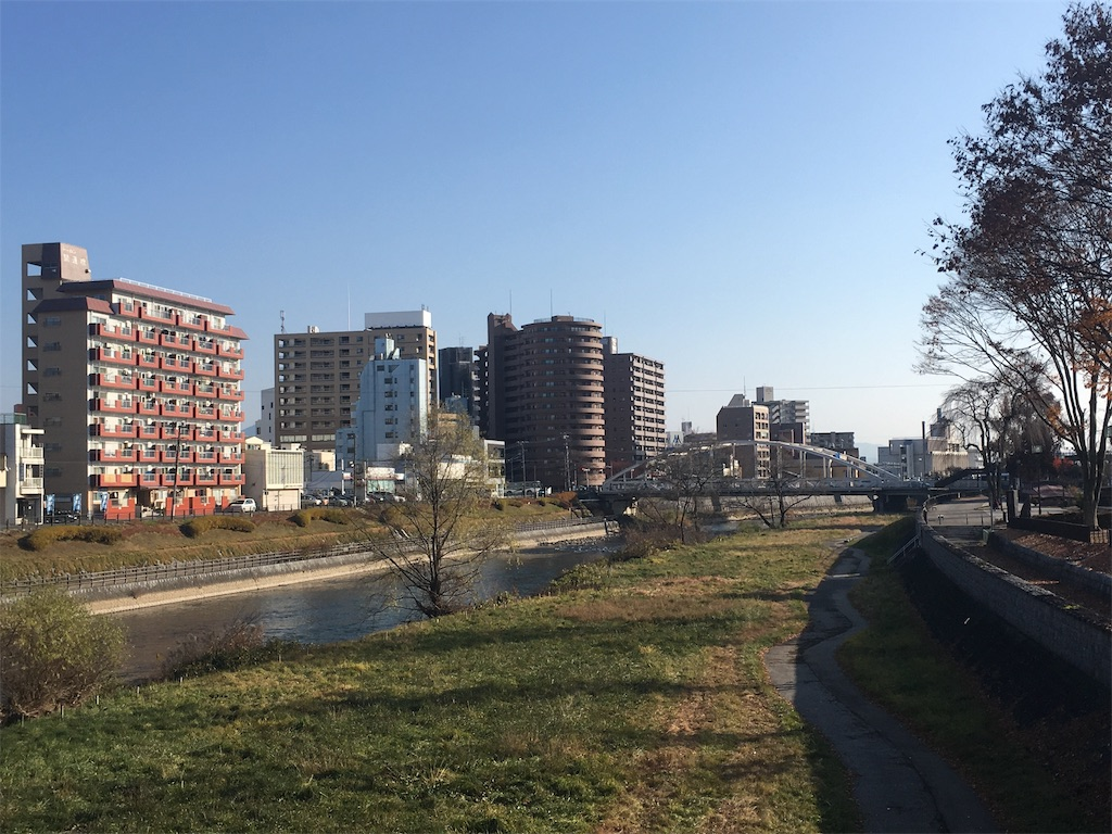 f:id:hikari-tokyo:20181203151510j:image