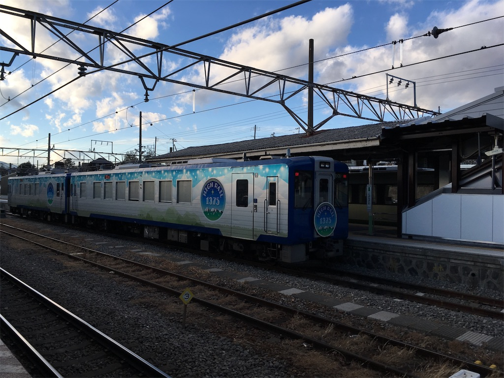 f:id:hikari-tokyo:20190216212206j:image