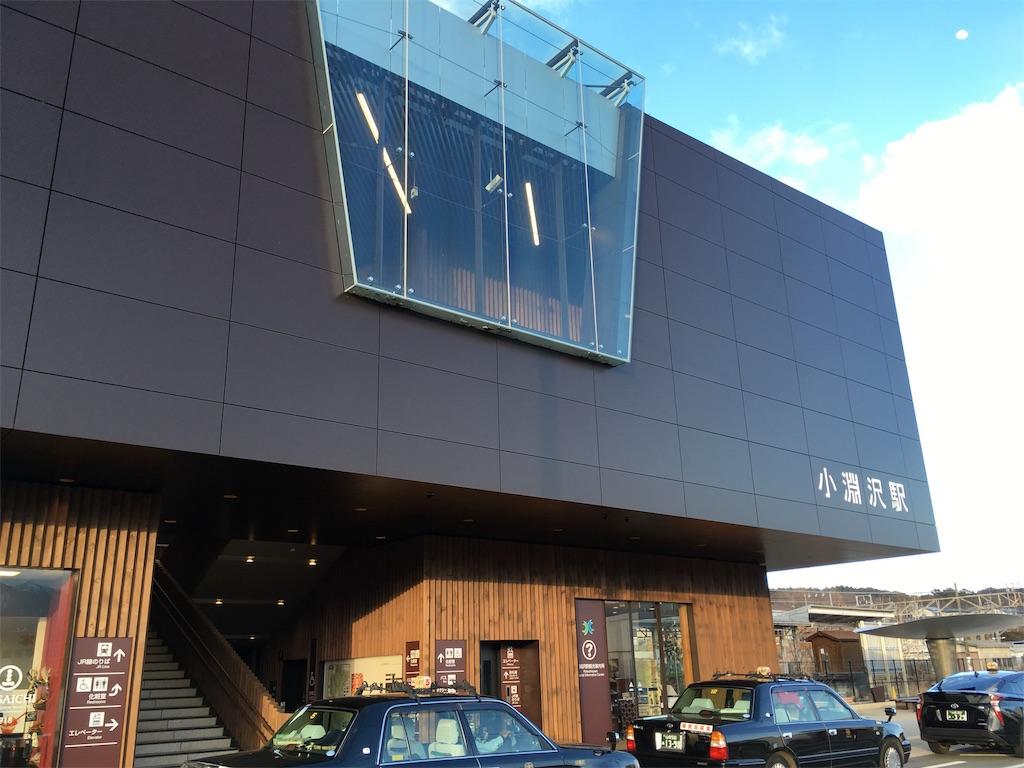 f:id:hikari-tokyo:20190216212212j:image