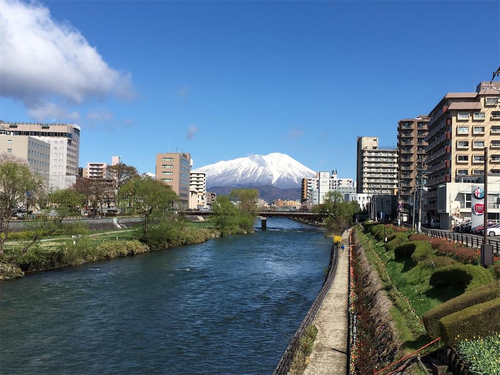f:id:hikari-tokyo:20190428095751j:image