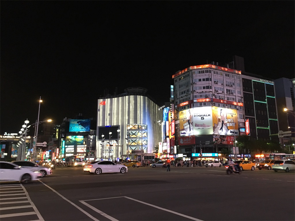 f:id:hikari-tokyo:20190519213034j:image