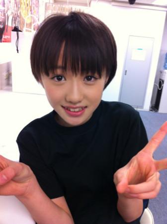 f:id:hikari002:20120521083535j:image