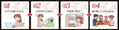 f:id:hikari2015:20160906132716j:plain