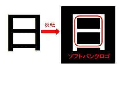f:id:hikari369:20210305010256j:plain