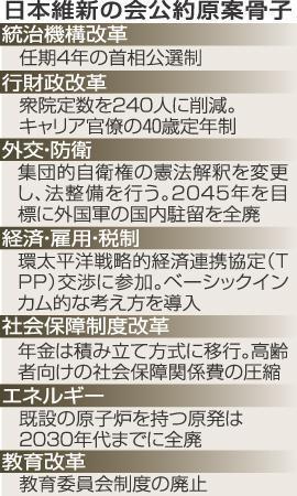 f:id:hikari369:20210306130052j:plain
