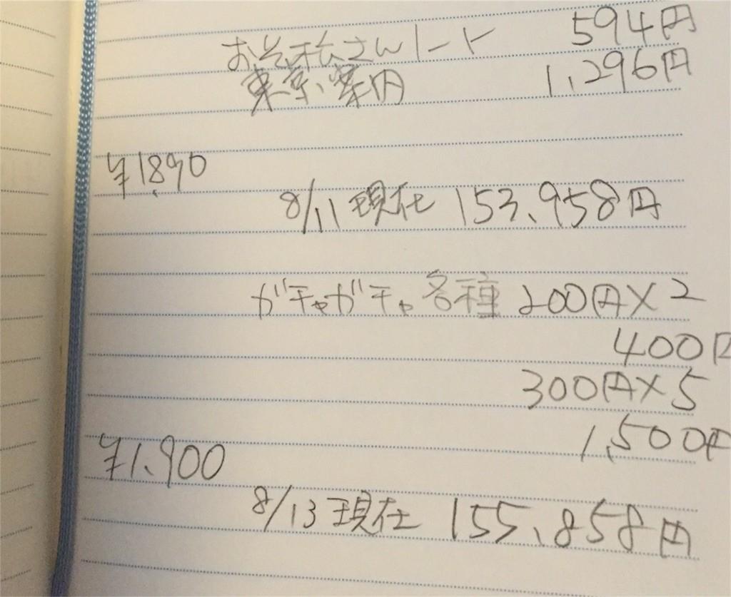 f:id:hikari53:20160815124001j:image
