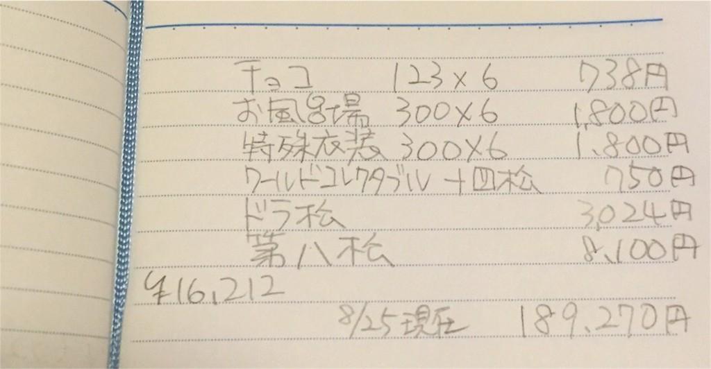 f:id:hikari53:20160825220214j:image