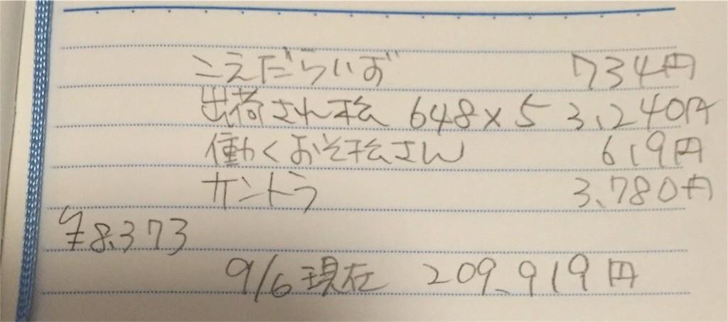 f:id:hikari53:20160908220406j:image