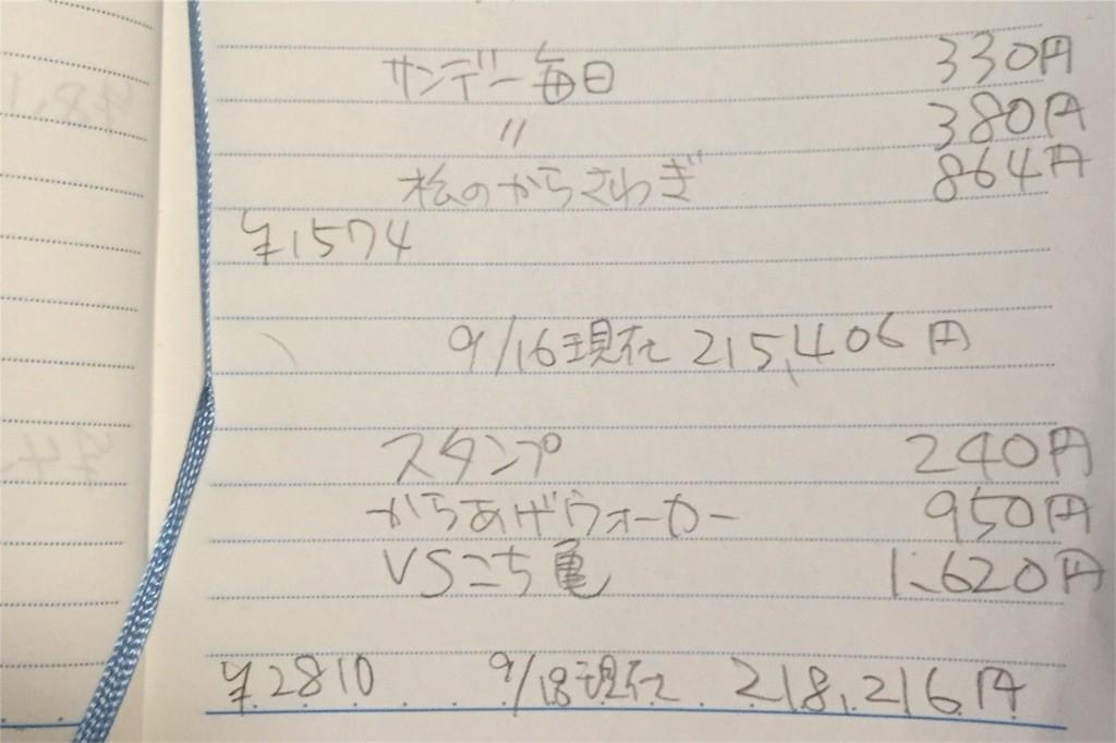 f:id:hikari53:20160920142727j:image