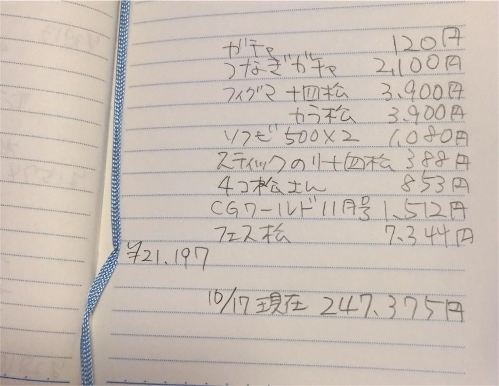 f:id:hikari53:20161025051639j:image