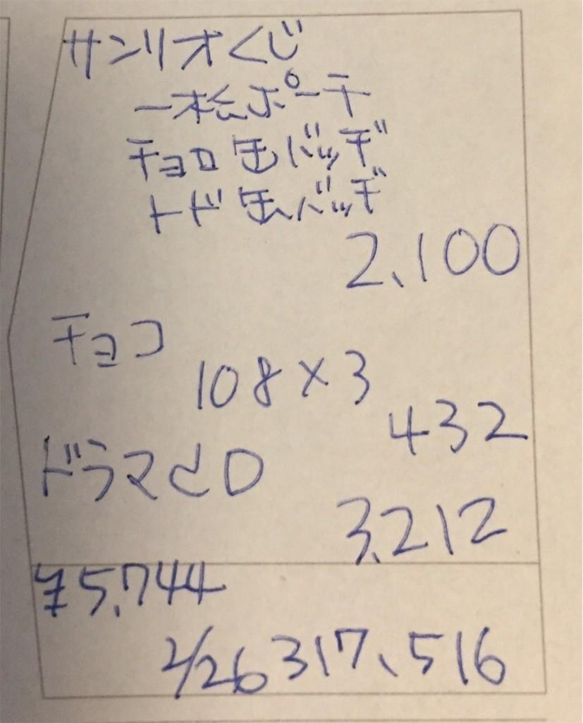 f:id:hikari53:20170306230633j:image