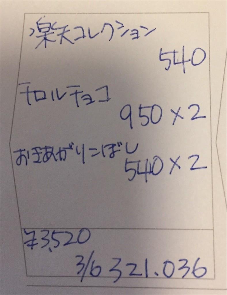 f:id:hikari53:20170306230642j:image