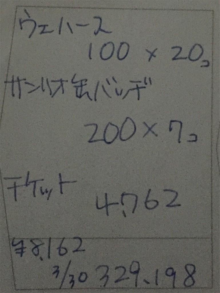 f:id:hikari53:20170330155929j:image