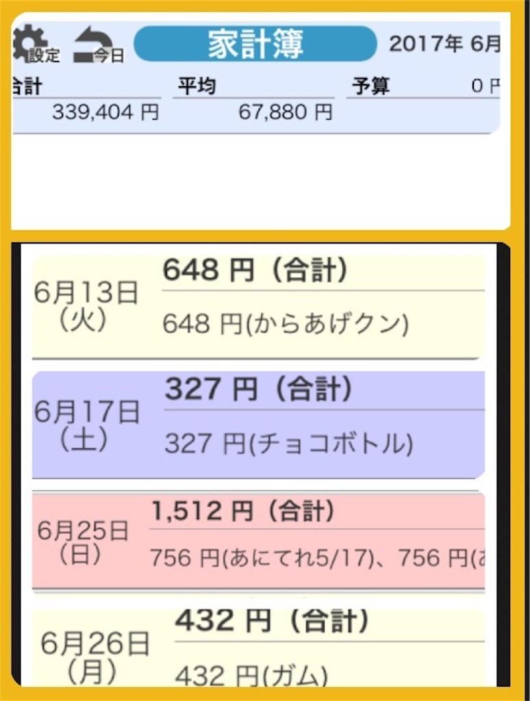 f:id:hikari53:20170627222941j:image