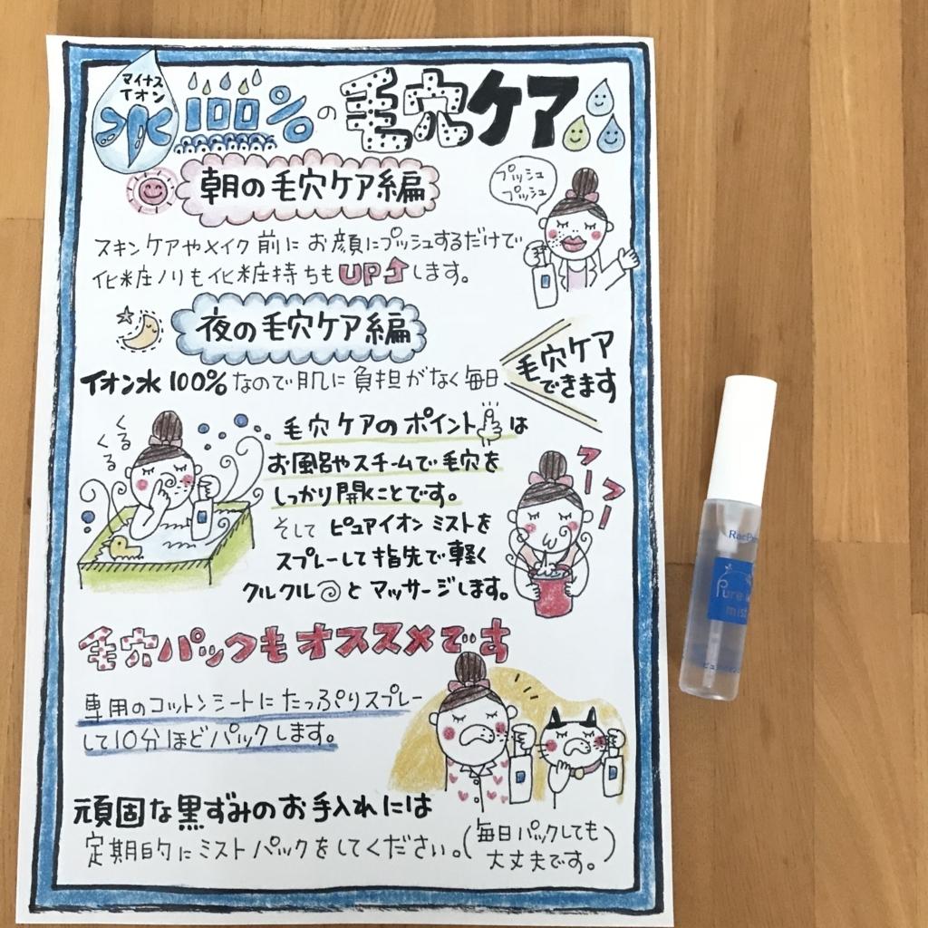 f:id:hikari__inc:20180730230353j:plain