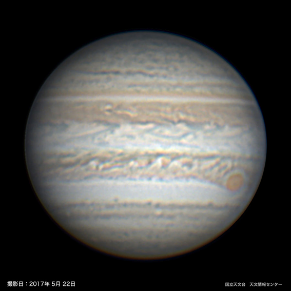 f:id:hikaricanopus3:20180420011447p:plain