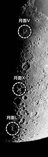f:id:hikaricanopus3:20180519020447p:plain