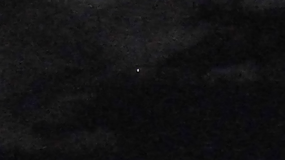 f:id:hikaricanopus3:20180803231116p:plain