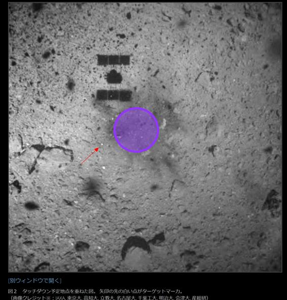 f:id:hikaricanopus3:20190228231212p:plain
