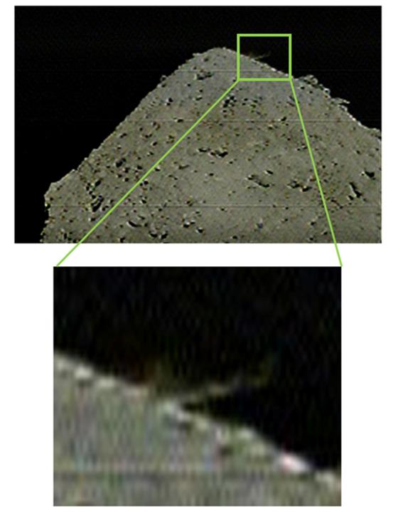f:id:hikaricanopus3:20190407211847p:plain