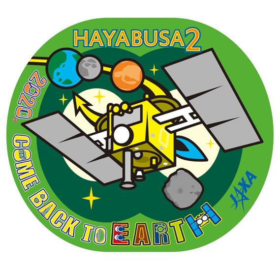 f:id:hikaricanopus3:20191115230141p:plain