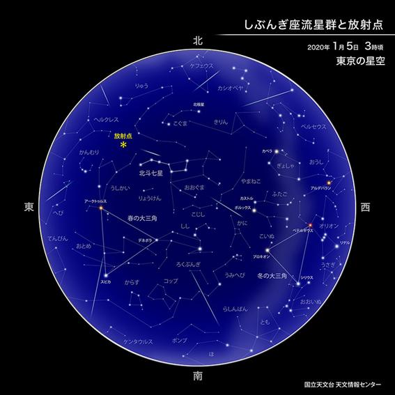 f:id:hikaricanopus3:20191221003637p:plain