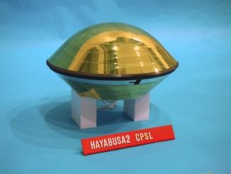 f:id:hikaricanopus3:20200118024915p:plain