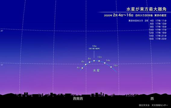 f:id:hikaricanopus3:20200125012956p:plain